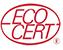 produs certificat ecocert