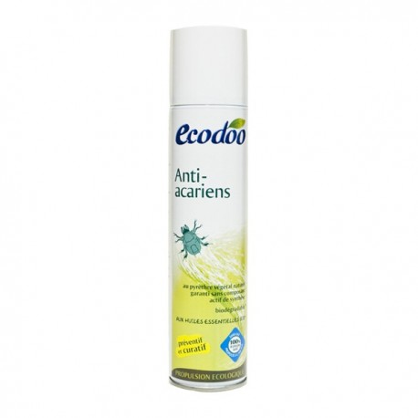 Antiacarieni spray ecologic 520ml