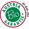 Soluţie anticalcar şi detartrant ecologic lămâie și mentă