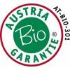 Solutie de curatare Bio pentru baie, cu rodie 510ml