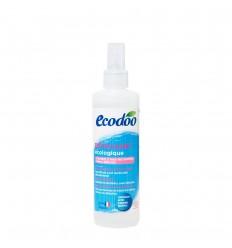 Spray pentru îndepărtarea petelor 250 ml