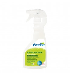 Spray anticalcar Bio 500ml