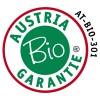 Nuci de săpun Bio 1kg