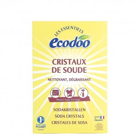 Cristale de soda 500g