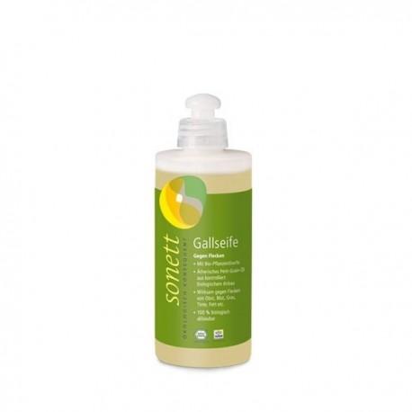 Săpun lichid pentru îndepărtarea petelor-300 ml
