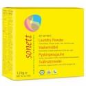 Detergent Ecologic Praf Pentru Rufe 1.2kg Sonett