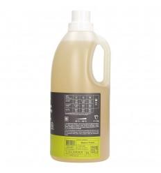 Detergent lichid cu sapun de ALEP fara parfum 2L