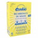 Bicarbonat de sodiu ecologic 1kg