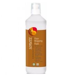 Detergent Ecologic Pentru Pardoseli 500ml Sonett
