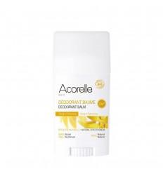 Deodorant bio eficacitate maxima - ylang ylang+palmarosa 40g