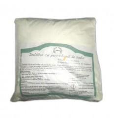 Înălbitor de rufe cu percarbonat de sodiu 1 kg