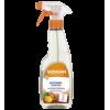 Solutie Bio De Curatare Pentru Bucatarie 500 ml Sodasan