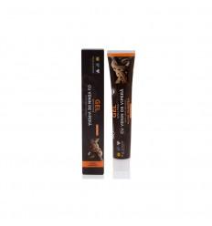 Gel Venin Vipera pentru Dureri Reumatice, Articulare, Musculare 100 ml