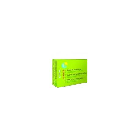 Tablete ecologice pentru maşina de spălat vase - 800 BUC X 20 G SONETT