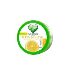 Pasta de curatare universala - Citrus - 300gr