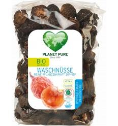 Nuci de săpun Bio 350g
