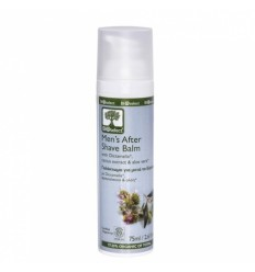 Aftershave Balsam Bio Cu Ulei De Masline 75 Ml BIOselect