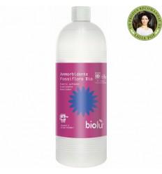 Balsam de rufe cu passiflora, ecologic, 1L - Biolu