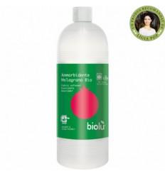 Balsam de rufe cu rodie, ecologic, 1L - Biolu